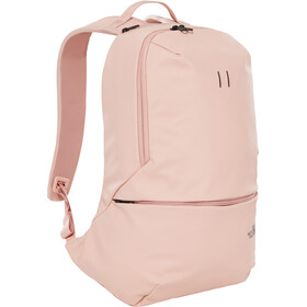 The North Face Back To The Future Berkeley rugzak 20l roze